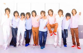 10 JUMP forever ^^