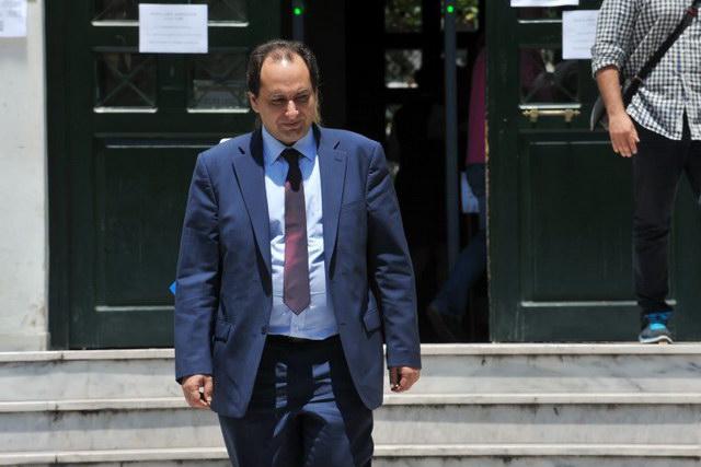 Στον Εισαγγελέα για τη DIGEA πήγε την ΕΕΤΤ ο Χρ. Σπίρτζης