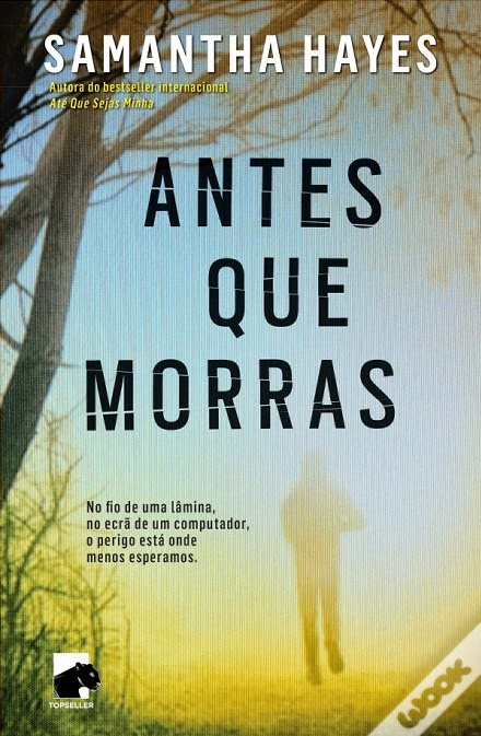 http://www.wook.pt/ficha/antes-que-morras/a/id/16209460#?a_aid=54ddff03dd32b