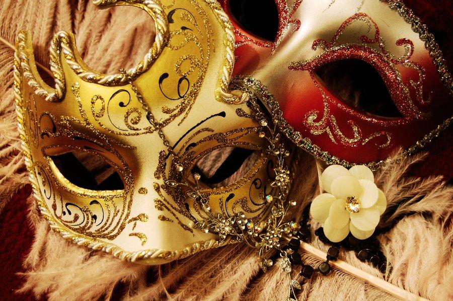 ~SÁBADO DE MARATÓN DIVAGUÍSTICO~ Venecia S. XVIII: Baile de máscaras - Página 2 This_Masquerade_by_perfect12386