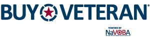 Buy Veteran - Boots Printing Company, LLC(Pittsburgh, PA)