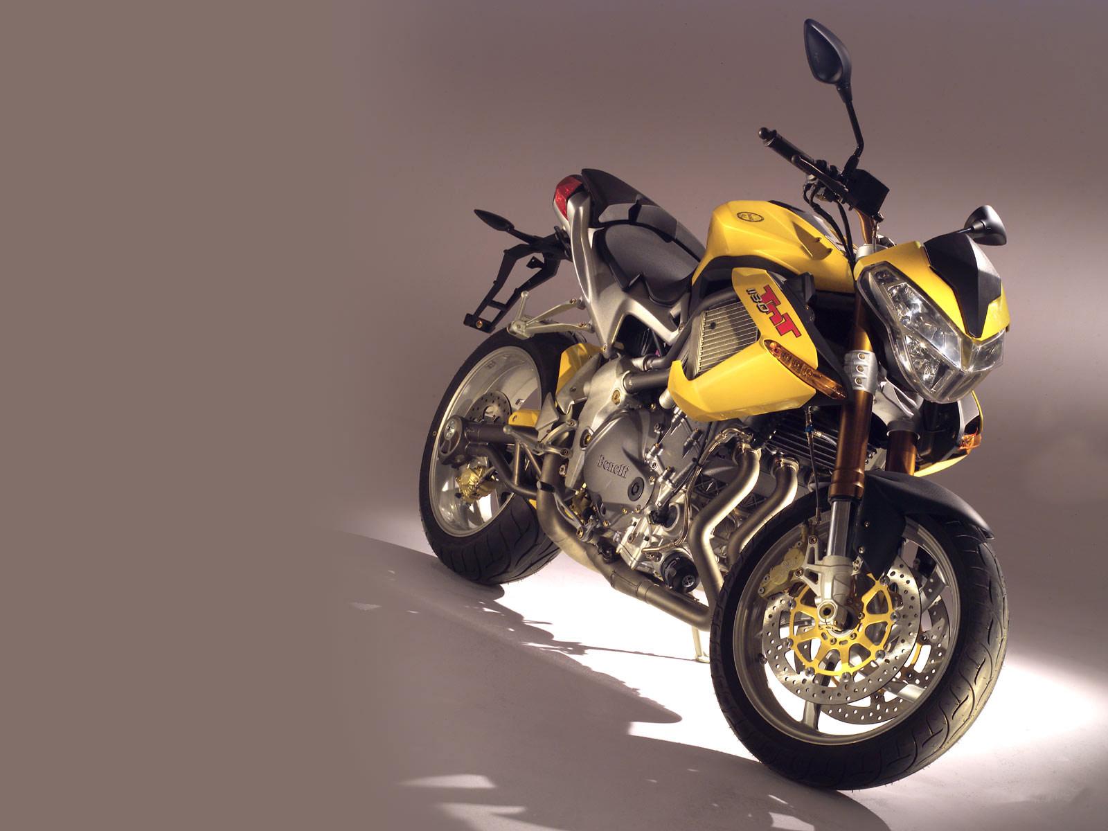 http://2.bp.blogspot.com/-sMh2nNqpGHc/Tr286qGoGHI/AAAAAAAADxQ/S5_jKzlVqAE/s1600/2005_Benelli-TNT-1130_motorcycle-desktop-wallpaper_09.jpg