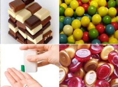 Şekerin zararları - Canan Efendigil Karatay
