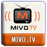 Mivo TV Streaming