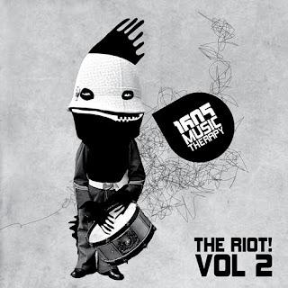 VA - The Riot! Vol.2 [1605084]