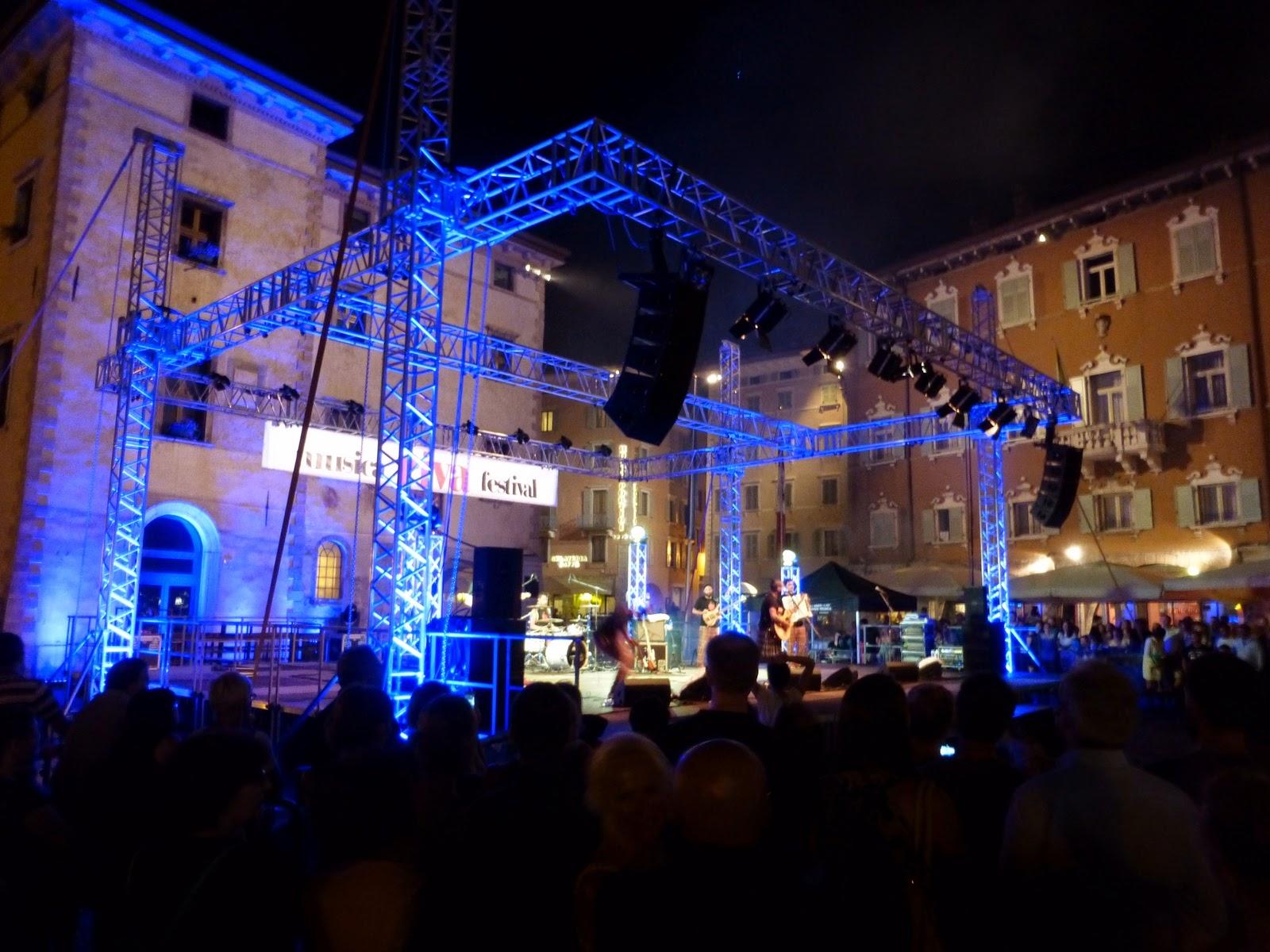 Musica Riva Festival