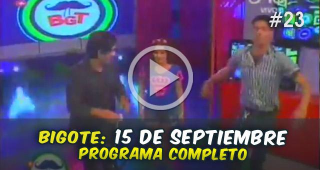 15septiembre-Bigote Bolivia-cochabandido-blog-video.jpg
