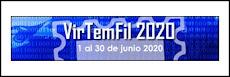 VIRTEMFIL 2020 / 1-30 JUNIO