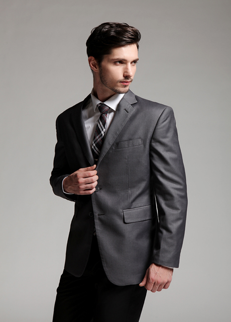 men suits, Napoli suit