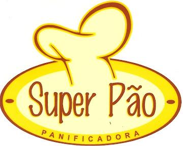 PANIFICADORA SUPER PÃO