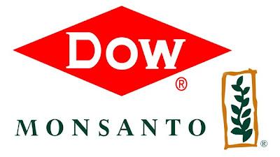 """Un tribunal condena a Monsanto y Dow Chemicals por """"agente naranja"""" en Vietnam"""