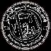 Emblem of hieLmi's Personal Library |Al-Azhar University Cairo|