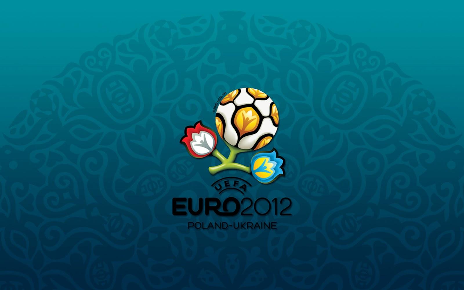 http://2.bp.blogspot.com/-sMrZSXo8FZ8/T-ynLy3r9YI/AAAAAAAAC_c/dvq-k3hNFag/s1600/Euro+2012+(13).jpg