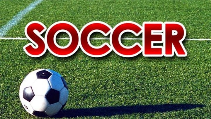 Soccer news – Robert Vincent Peace