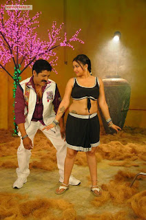 Siva-Keshav-Movie-Stills