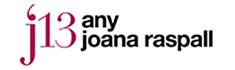 http://www.joanaraspall.cat/obra-literaria/antologia-poetica.html