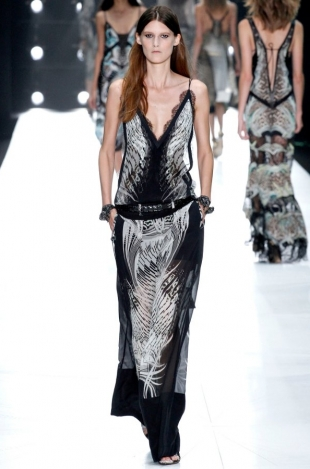Roberto-Cavalli-Collection-Spring-2013-9