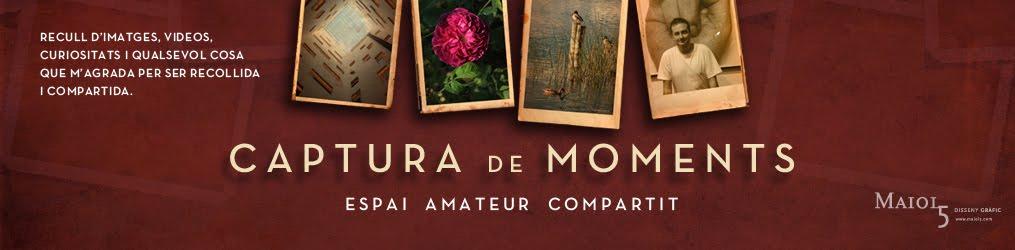 Jordi Martínez-Captura de moments