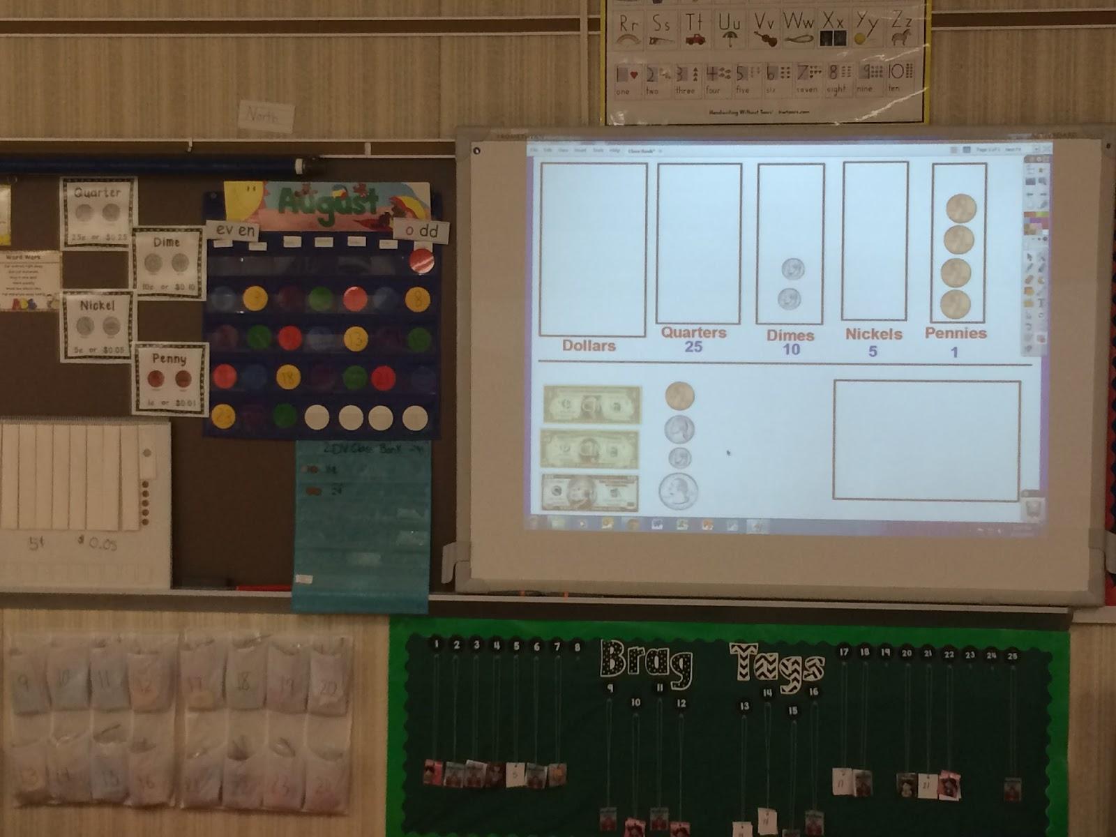 Calendar Math Ideas Nd Grade : Calendar math worksheets second grade