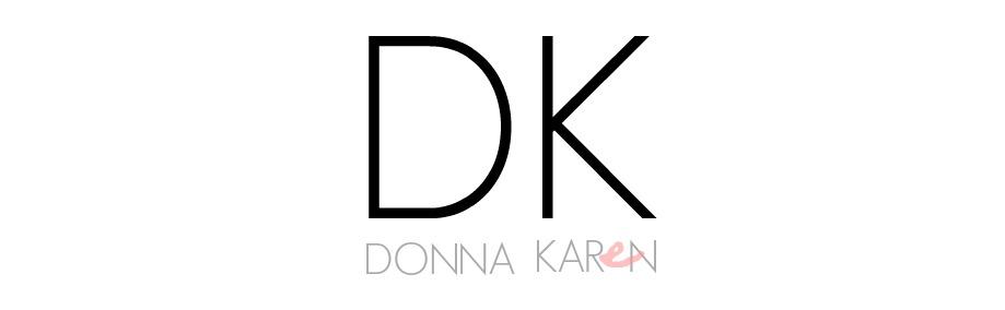 ··Donna Karen