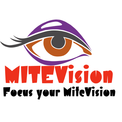 Focus Your MITE Vision