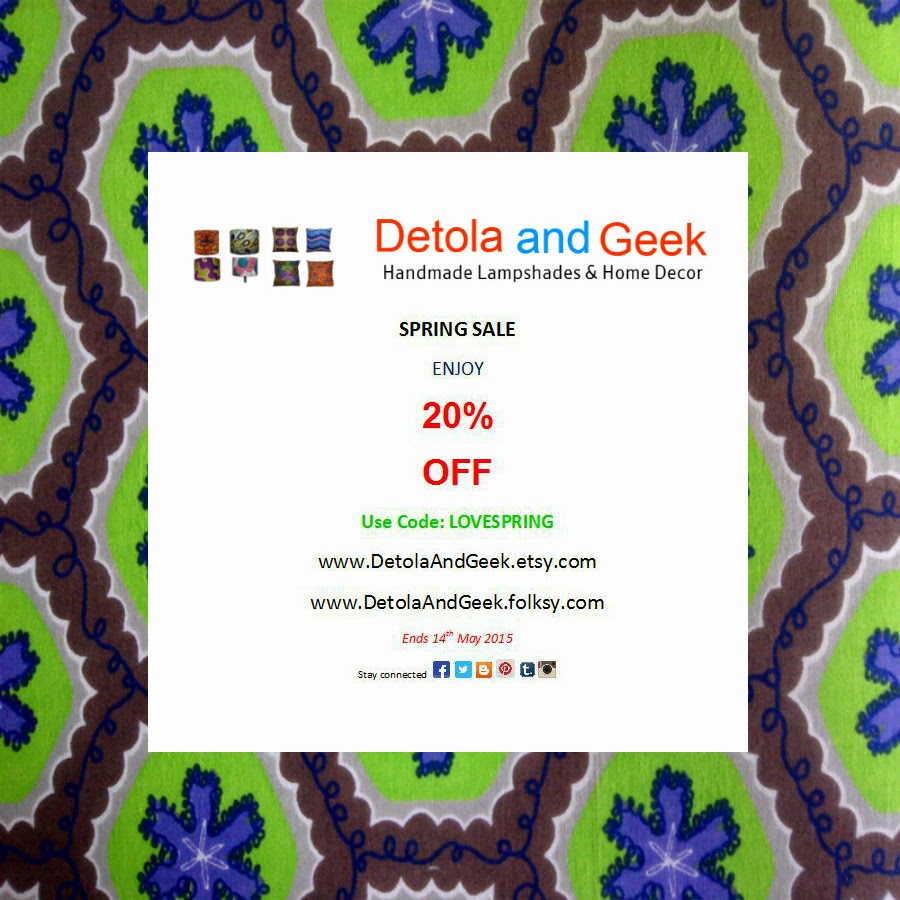 the african fabric hookup African fabrics wholesale supplier from new york we provide african fabric,  african ankara fabric, african lace, african print, african ankara print & more.