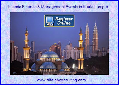 Islamic finance & management conferences in Kuala Lumpur - Malaysia