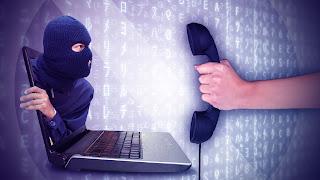 Human Hack