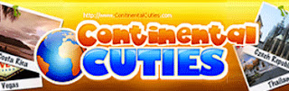 ccuties Mix 100% Working Passes 25/May/2014 Enjoy!