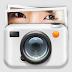 شرح وتحميل التطبيق المميز لإلتقاط وتحرير وتحسين الصور للأندرويد مجاناً Cymera - Camera & Photo Editor APK 1.4.8