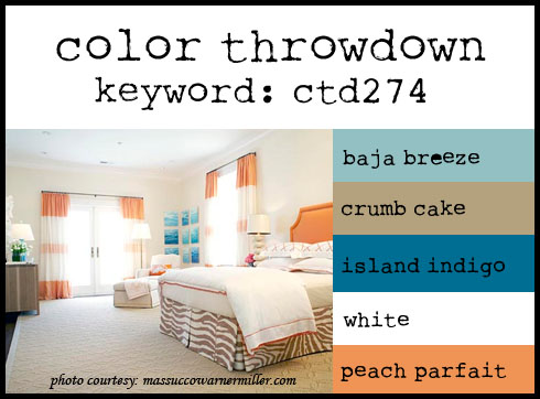 http://colorthrowdown.blogspot.com/2014/01/color-throwdown-274.html