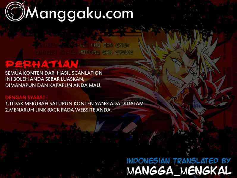 Komik eyeshield 21 003 - kita butuh 11 4 Indonesia eyeshield 21 003 - kita butuh 11 Terbaru 0|Baca Manga Komik Indonesia|