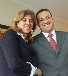 PR.FABIO E DIAC.SORAIA