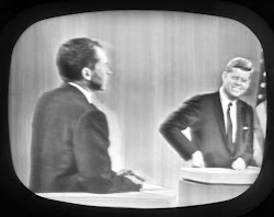 Sept. 26, 1960 Presidential Debate