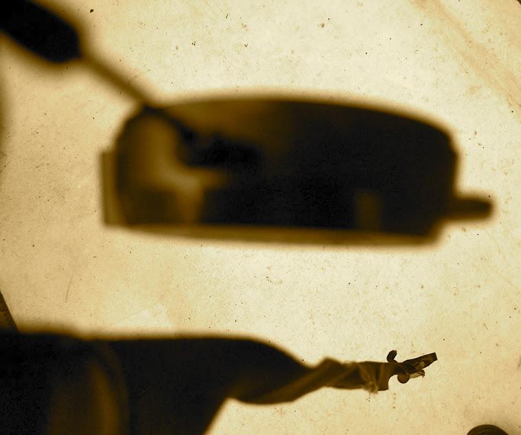Kodak Vanity: A Cap & A Strap