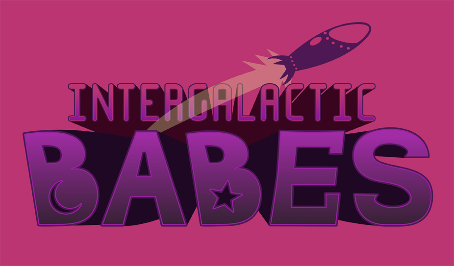 The Intergalactic Babes Project
