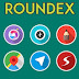 ROUNDEX – ICON PACK v1.1.6 download apk