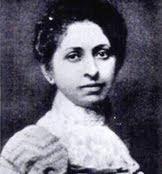 Elizabeth Fleischman Ascheim (1859-1905)