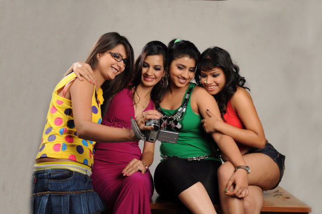 masti movie masti movie latest photos