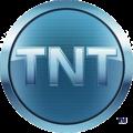 TNT neden kapatıldı , TNT Televizyonu kapanma sebebi, TNT Açılacak mı Ne Zaman Açılacak , Niçin Kapandı ,tnt neden kapatıldı sebebi ne