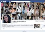 VivanDivan på Facebook.