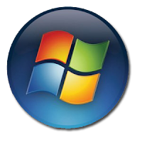 Mempercepat Loading Menu Start Pada Windows 7