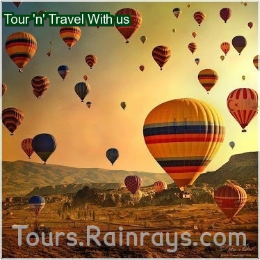tour trip india | world tourism | tourist place of  | agency best for  tour