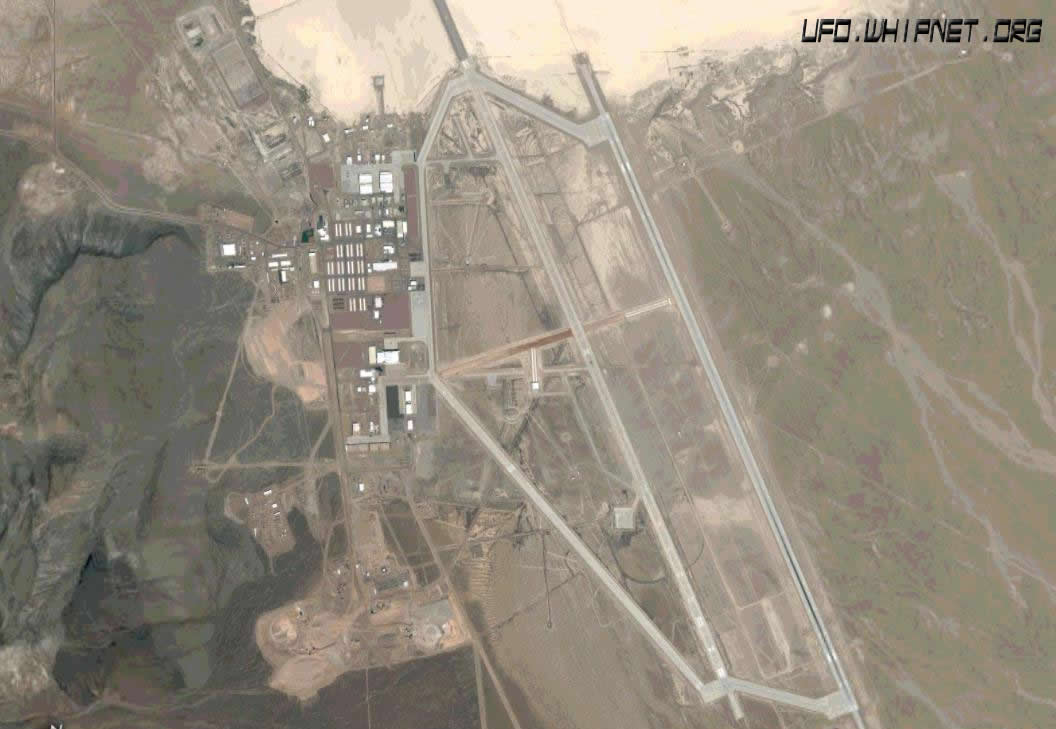 Area 51 Nevada Map Location, Area, Get Free Image About ...
