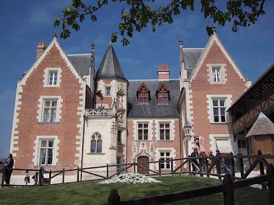 Chateau Clos Lucè