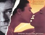    Indecent Proposal 2013   -   Indecent Proposal 2013   -    Indecent Proposal 2013   -  Indecent Proposal 2013 dvd   -  Indecent Proposal 2013   