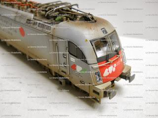 "< src = ""image_14.jpg"" alt = "" Locomotive invecchiate Piko scala 1:87 "" / >"