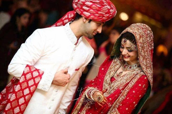Latest Stylish Groom Sherwani and Men Wedding Dresses 2014-15 | The ...
