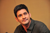 Mahesh Babu stylish photos-thumbnail-3