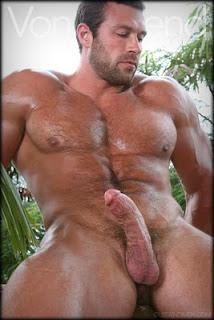 Hottest bisex porn